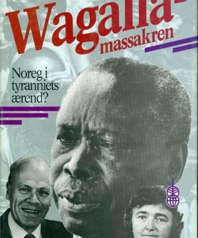 Wagalla-massakren