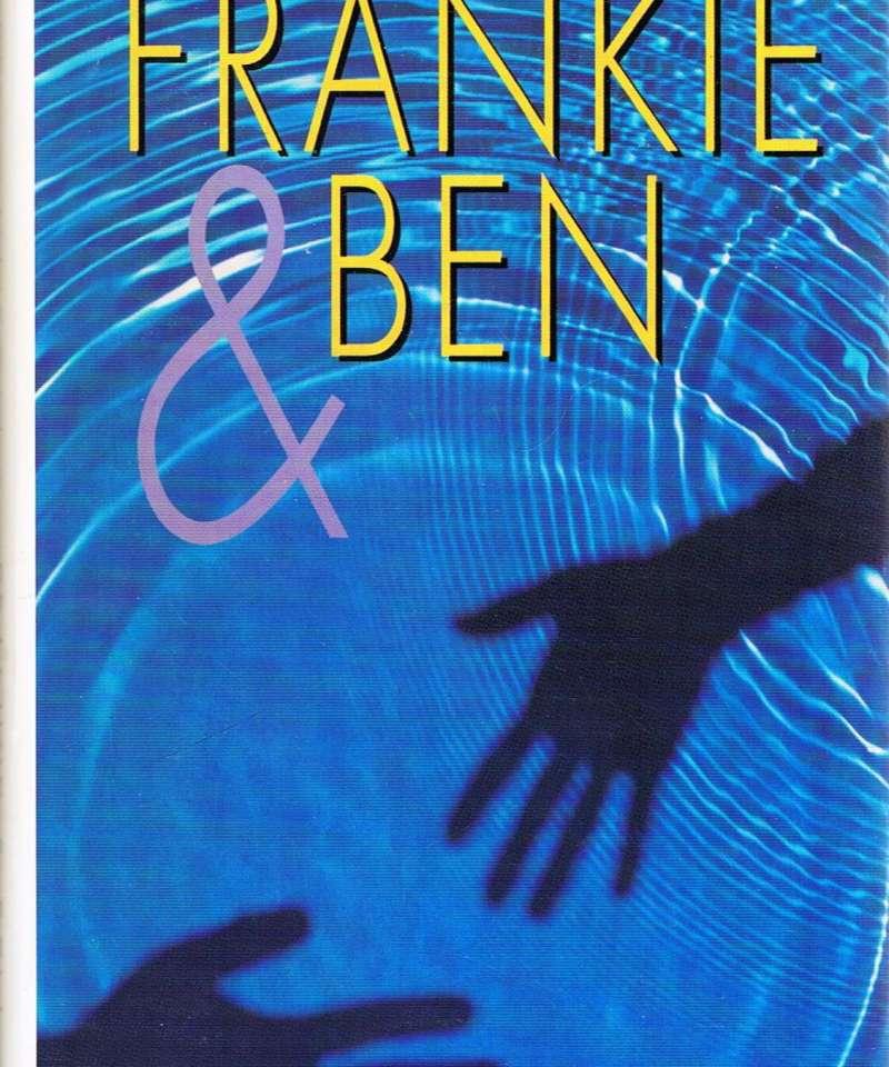 Frankie & Ben