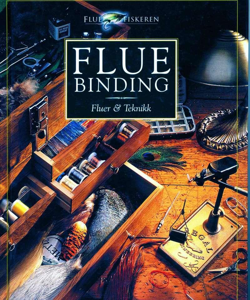 Fluebinding