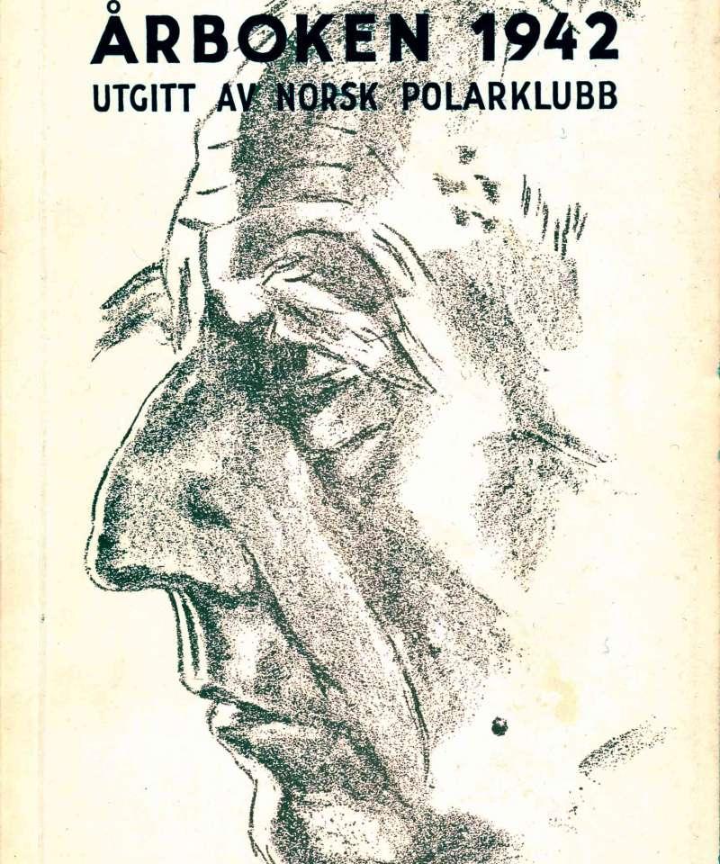 Polarårboken 1942
