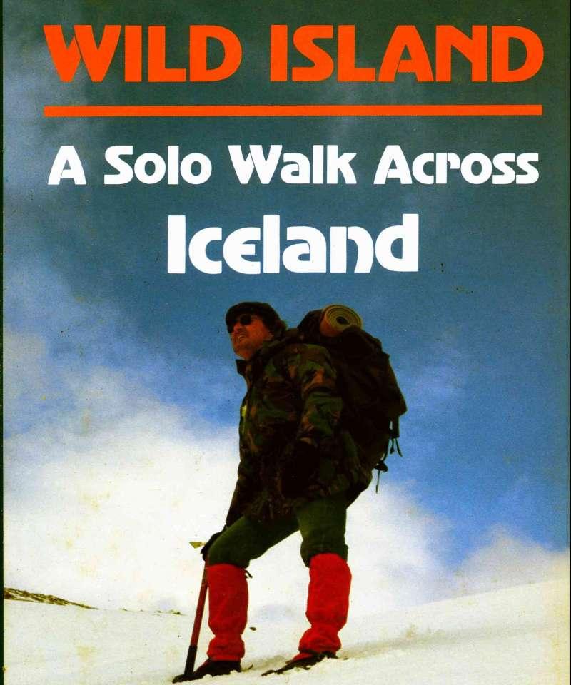 Fight the Wild Island