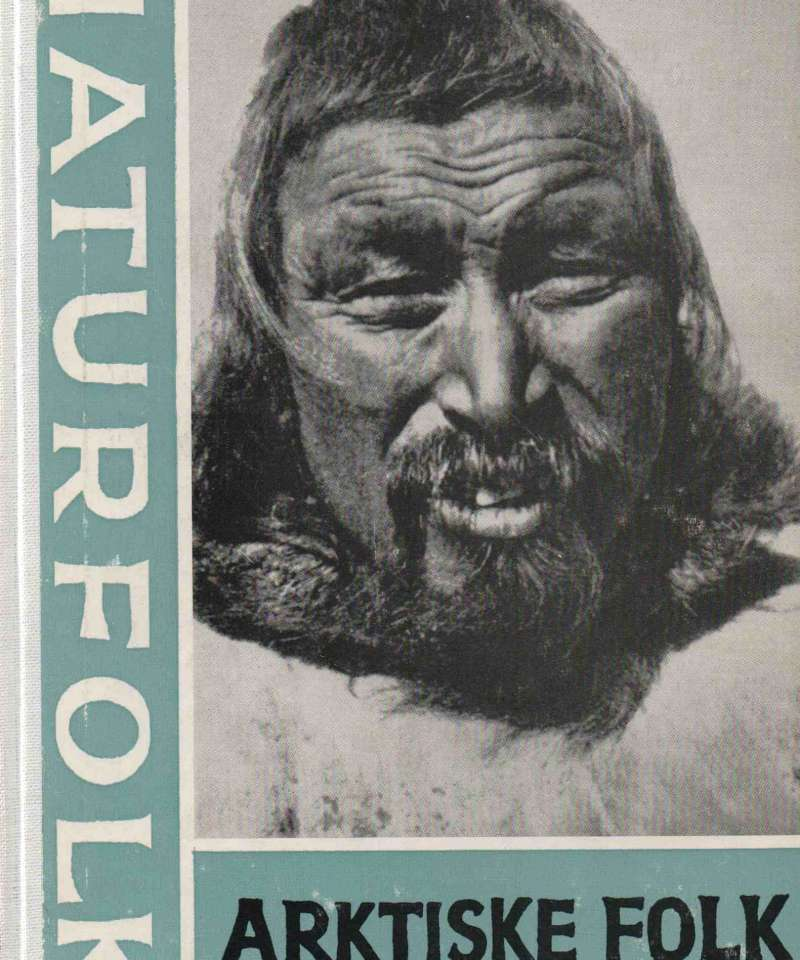 Arktiske folk
