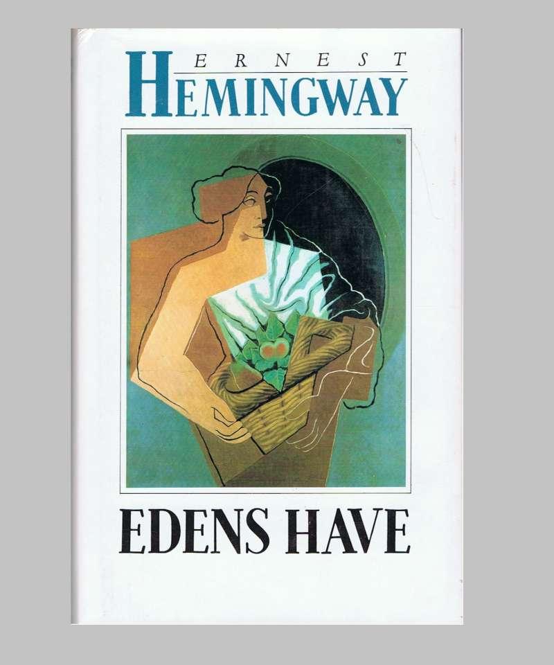Edens have