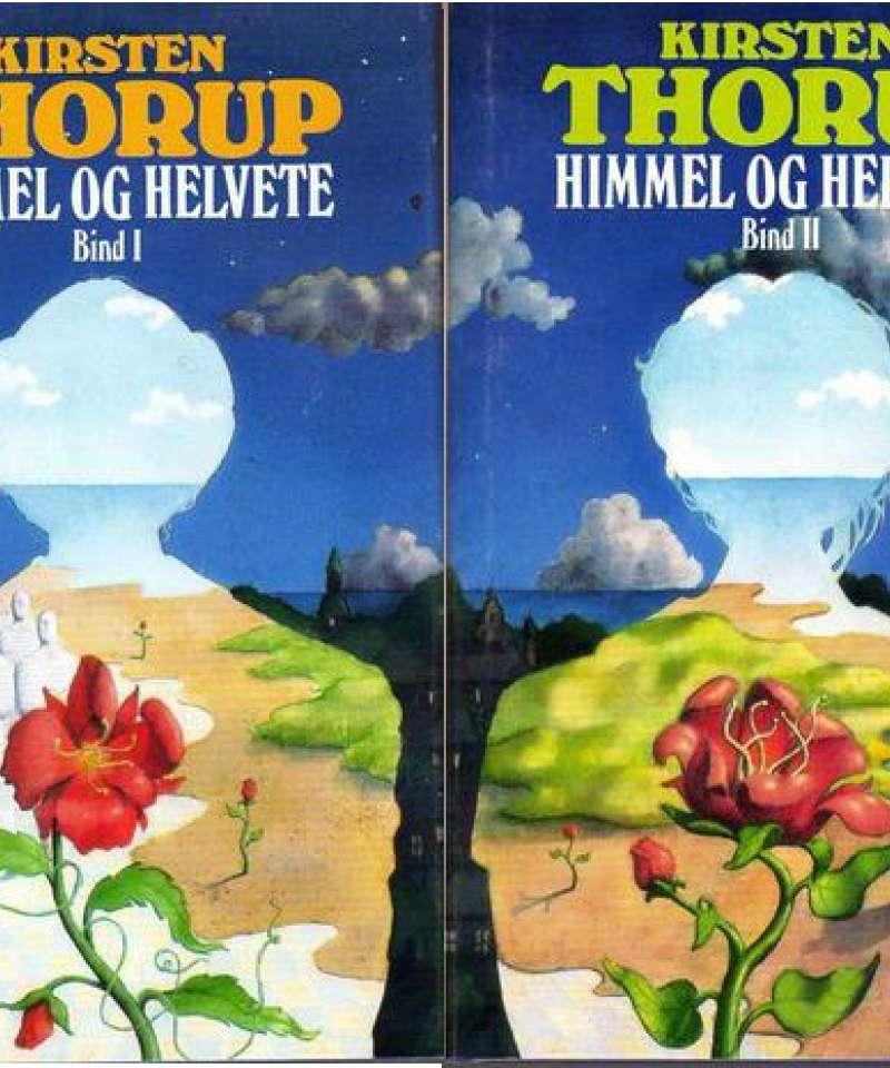 Himmel og helvete