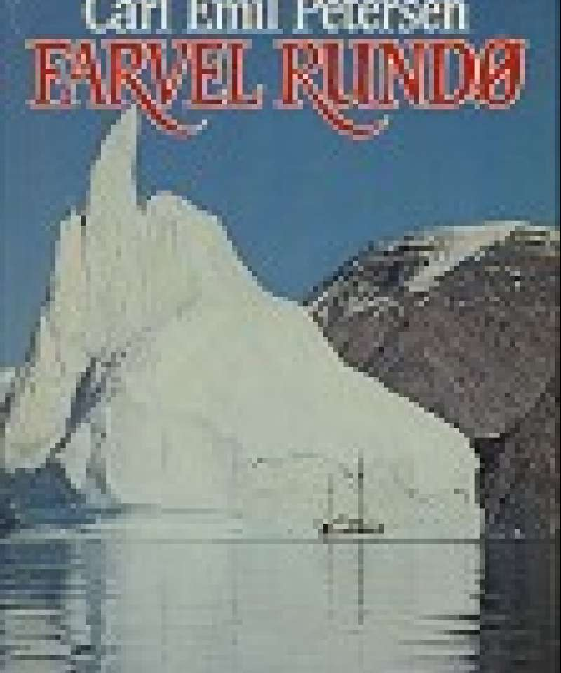 Farvel Rundø