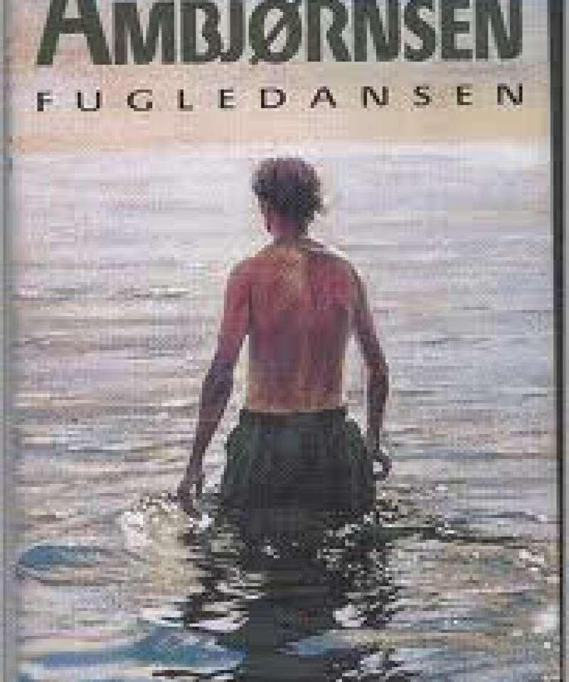 Fugledansen