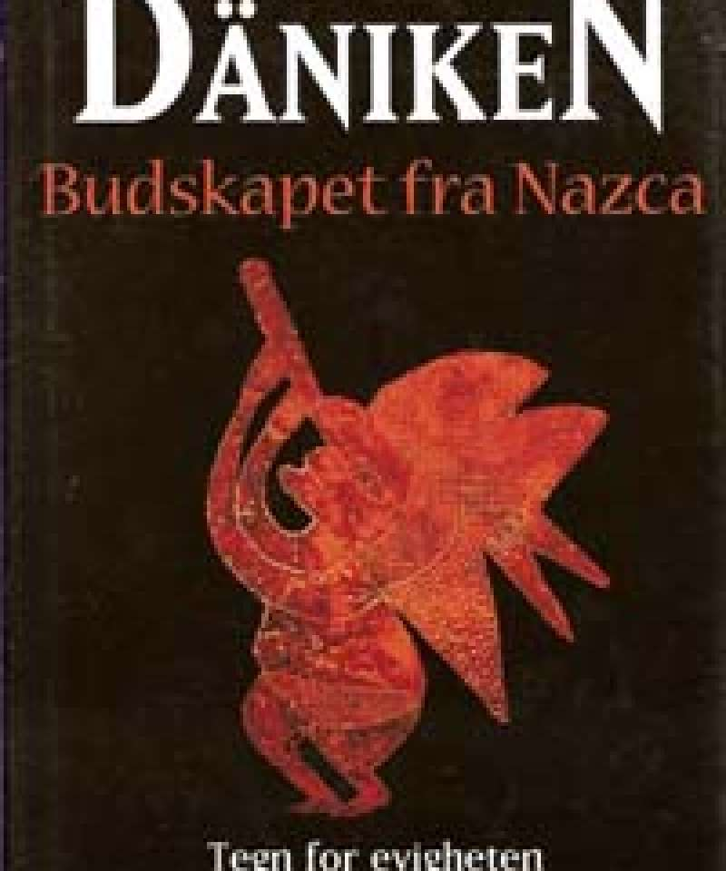 Budskapet fra Nazca