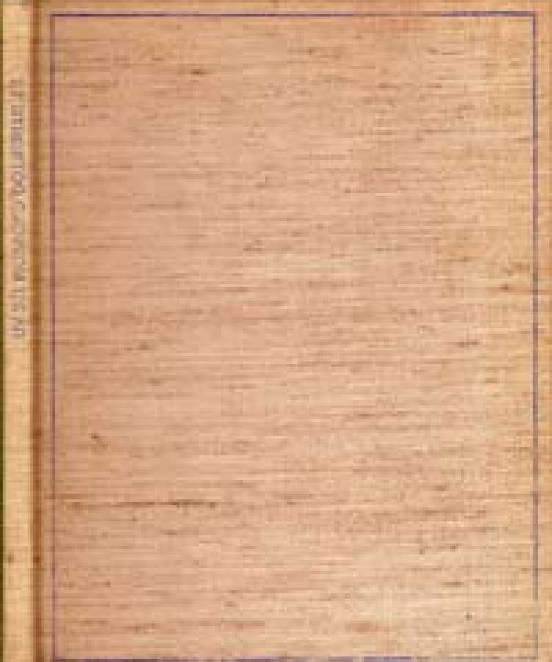 Et streiftog gjennom 125 år