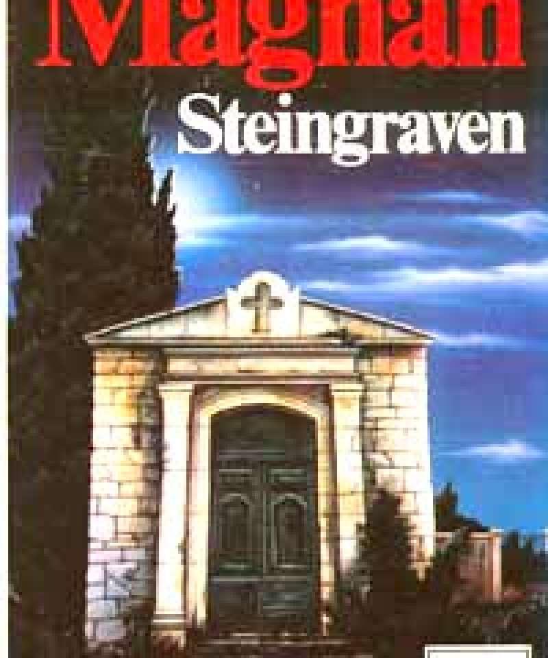 Steingraven