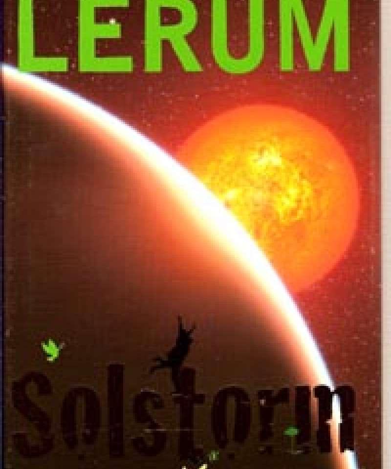 Solstorm 3