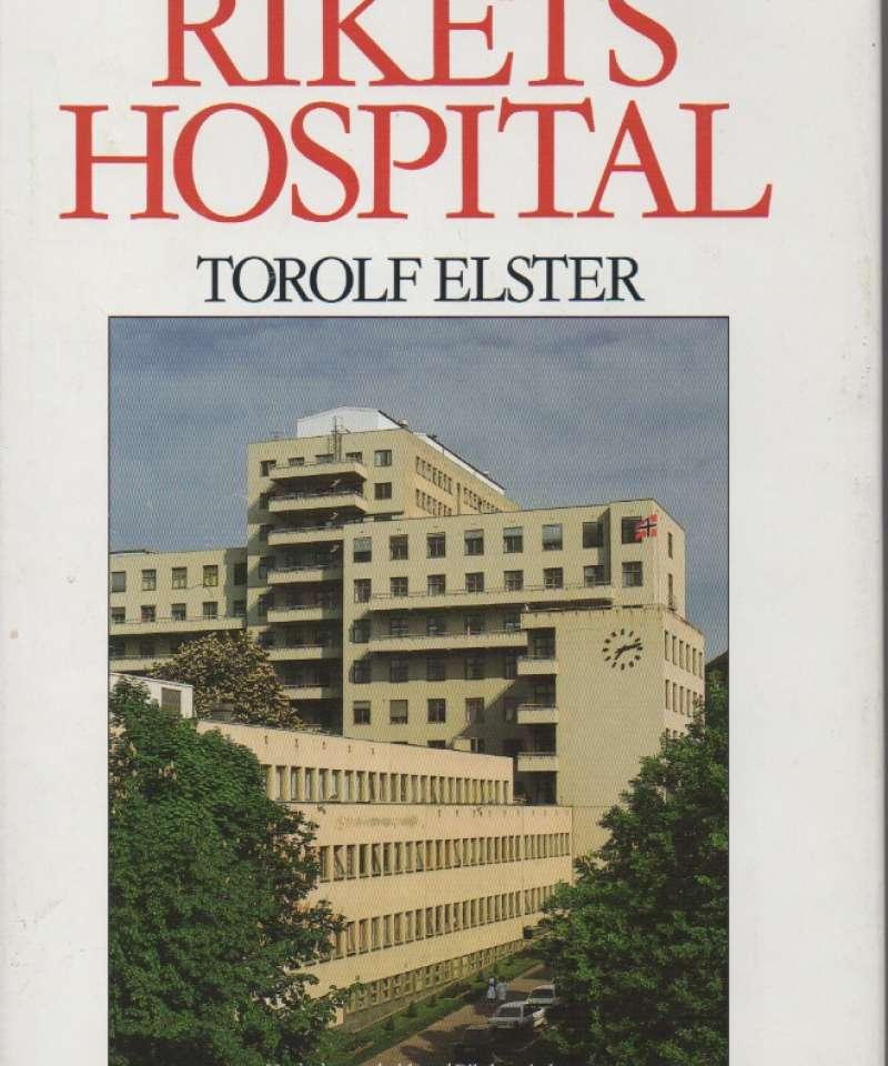 Rikets hospital