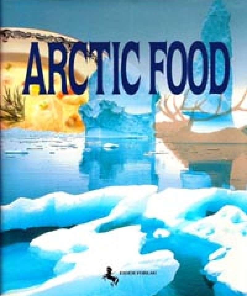 Artic food