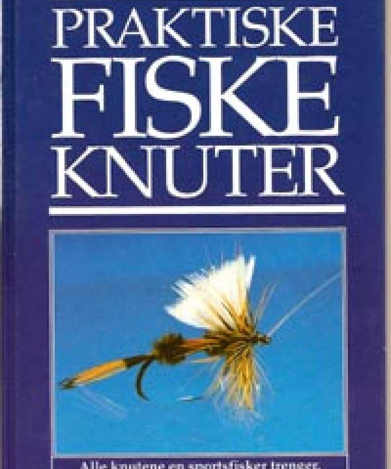 Praktiske fiskeknuter