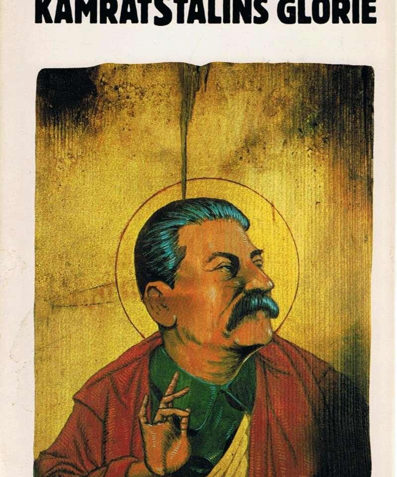 Kamrat Stalins Glorie