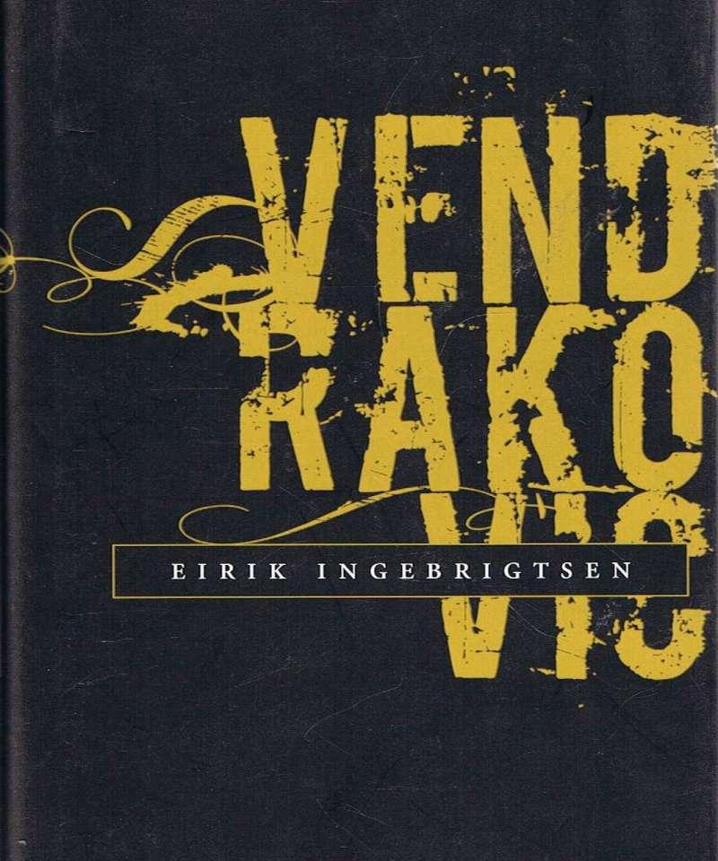 Vendrakovic