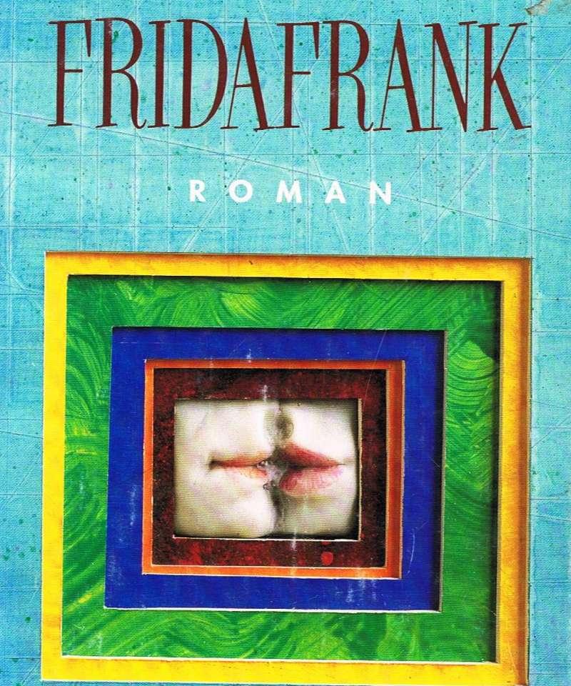 Fridafrank