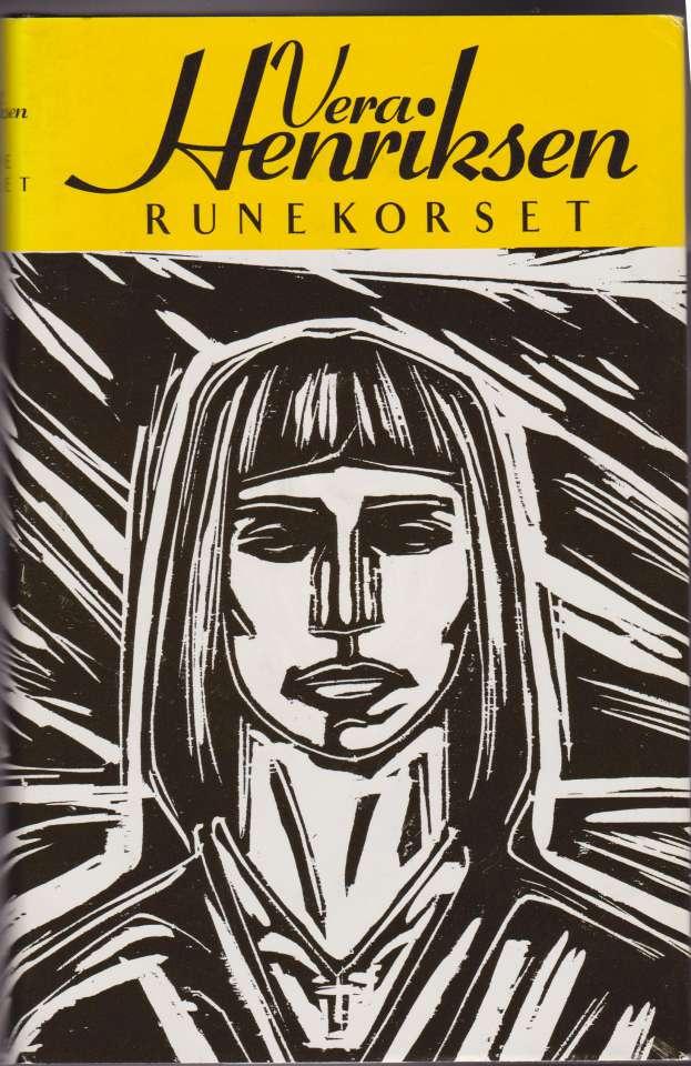 Runekorset