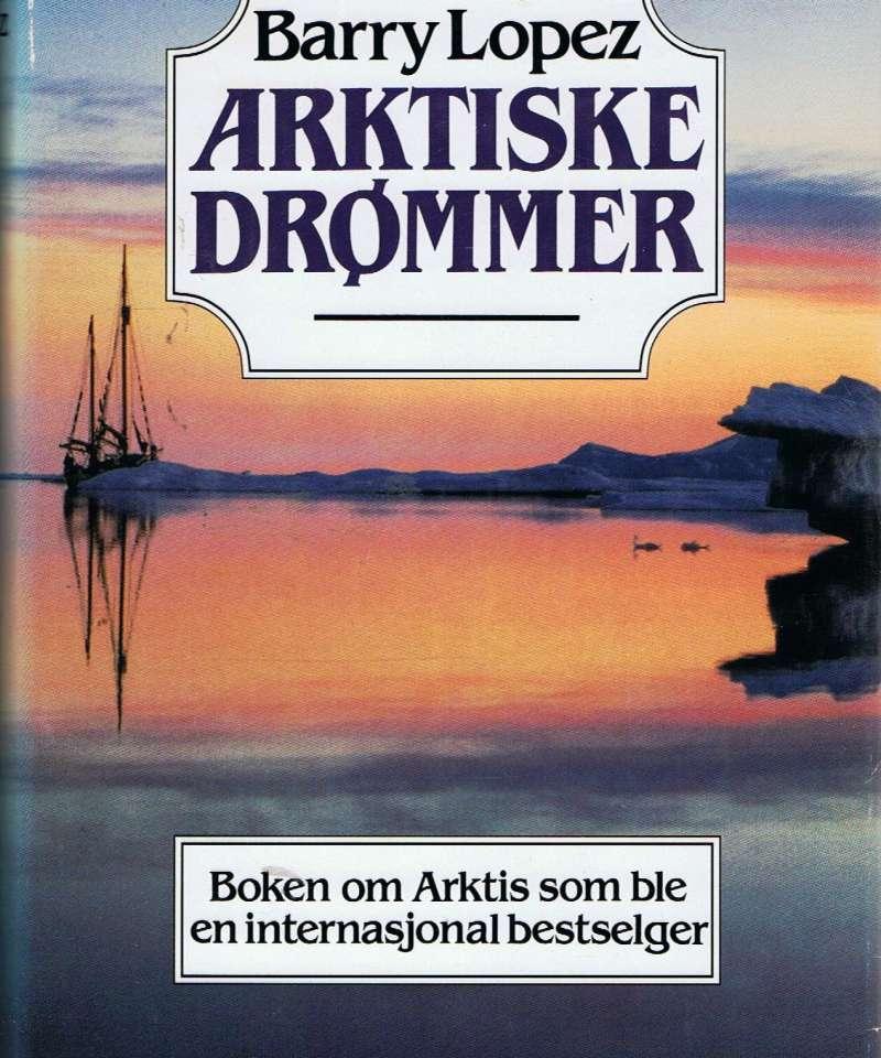 Arktiske Drømmer