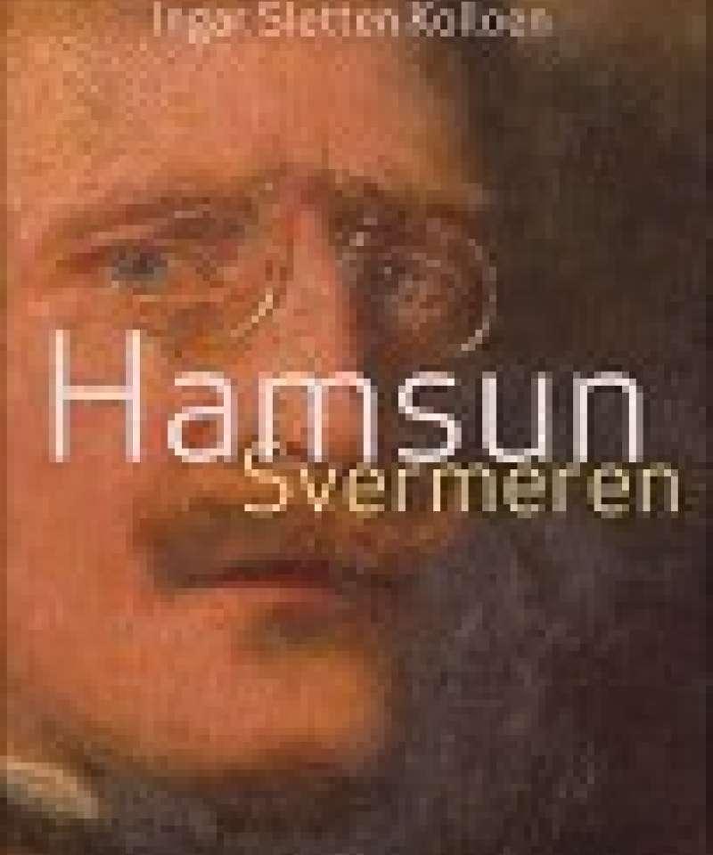 Hamsun - svermeren