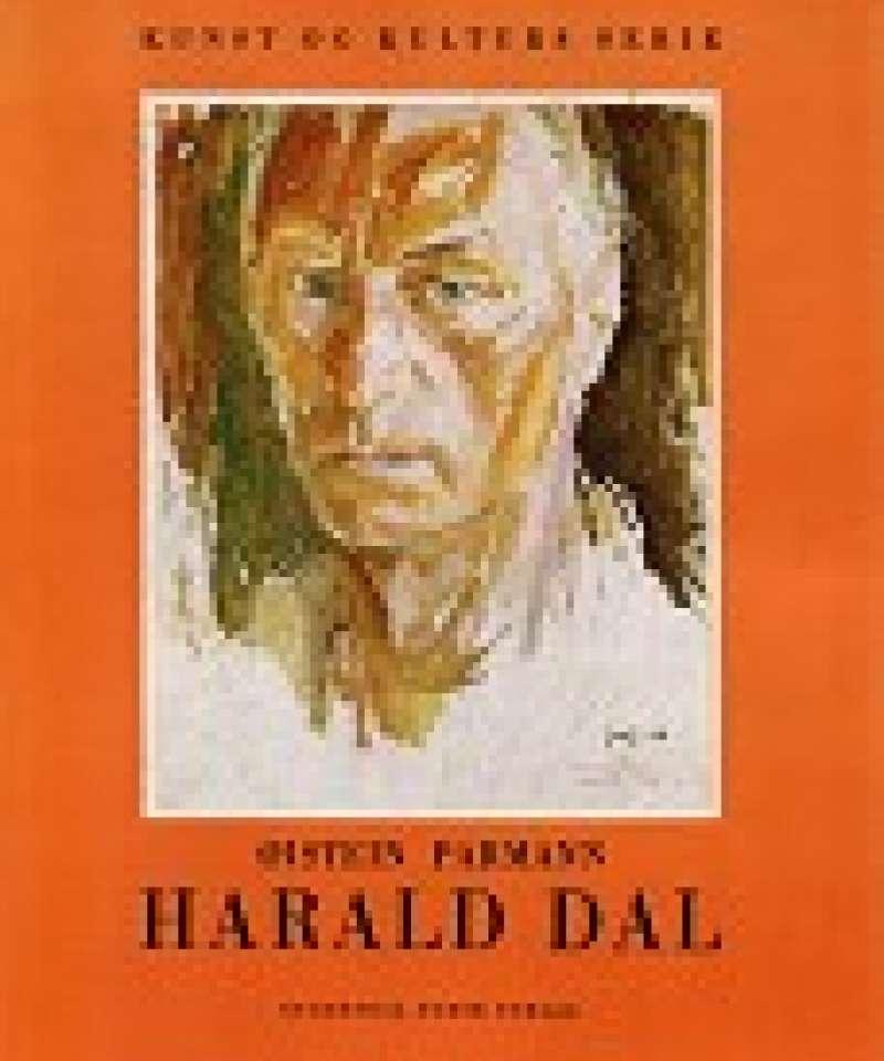 Harald Dal