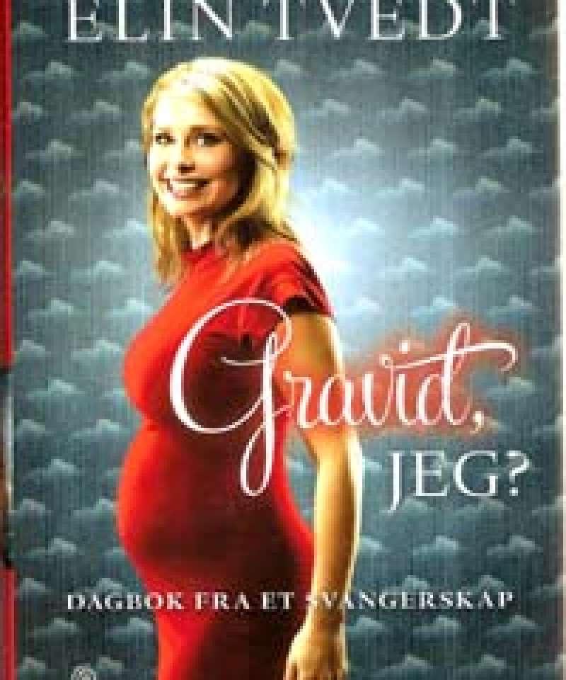 Gravid, jeg?