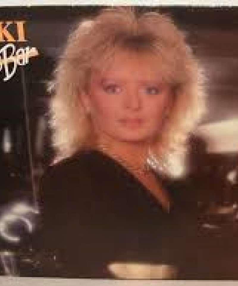 Kikki Singles bar