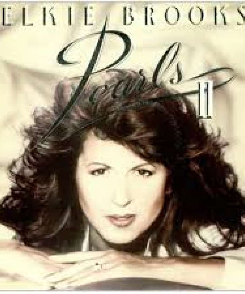 Elkie Brooks Pearls II