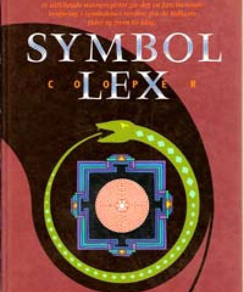 Symbol-Lex