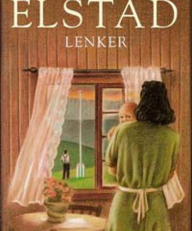 Lenker