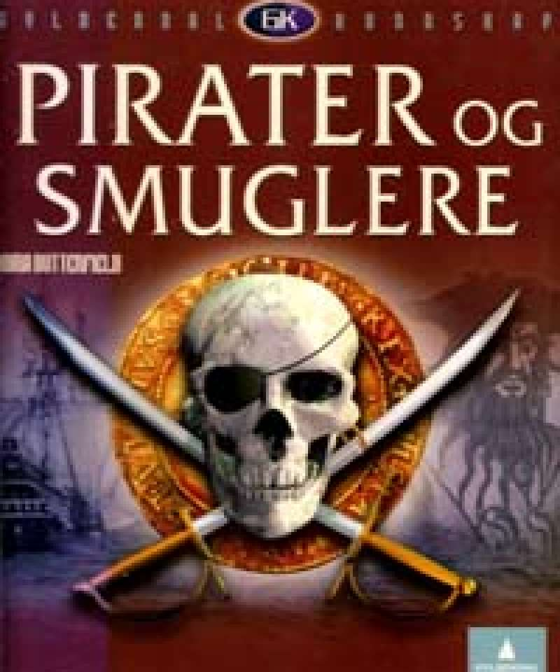 Pirater og smuglere