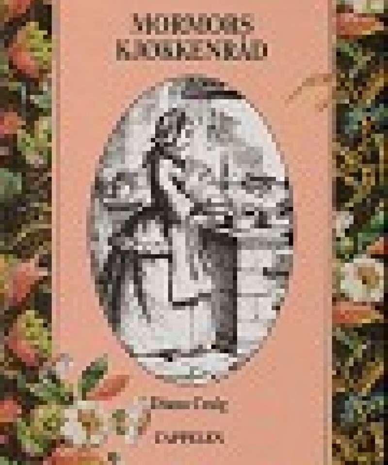 Mormors kjøkkenråd