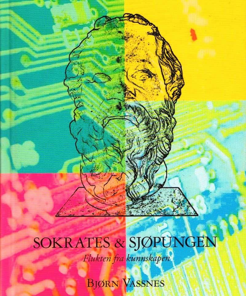 Sokrates & Sjøpungen