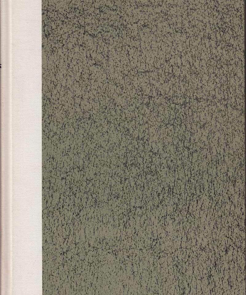 Senor Kon-Tiki. Boken om Thor Heyerdahl