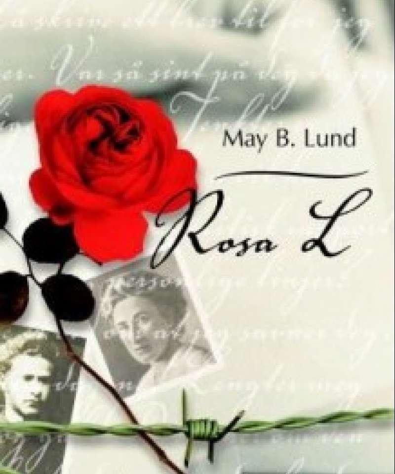 Rosa L