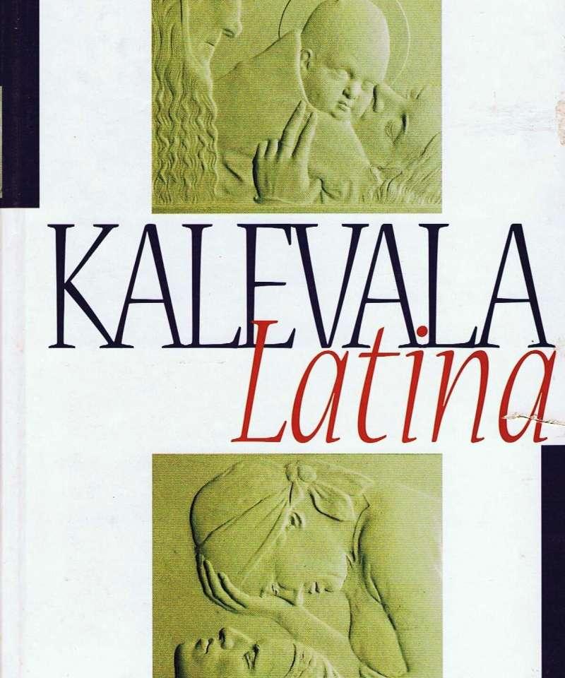 Kalevala Latina