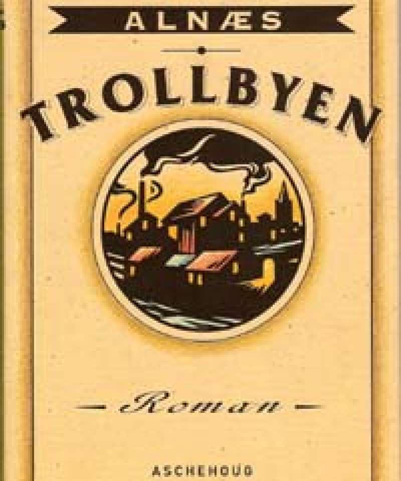 Trollbyen