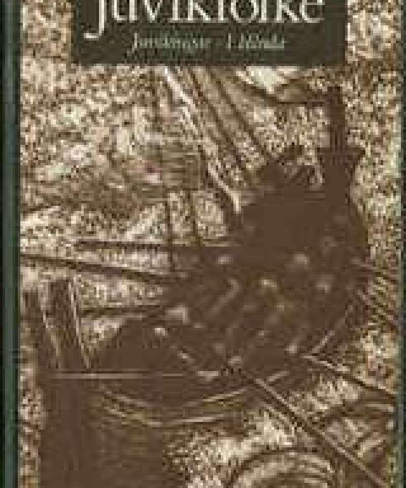 Juvikfolke- Juvikingar- I blinda