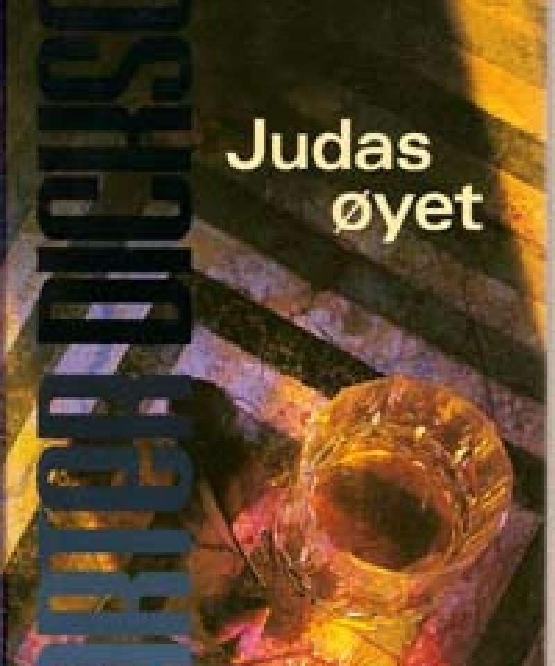 Judasøyet