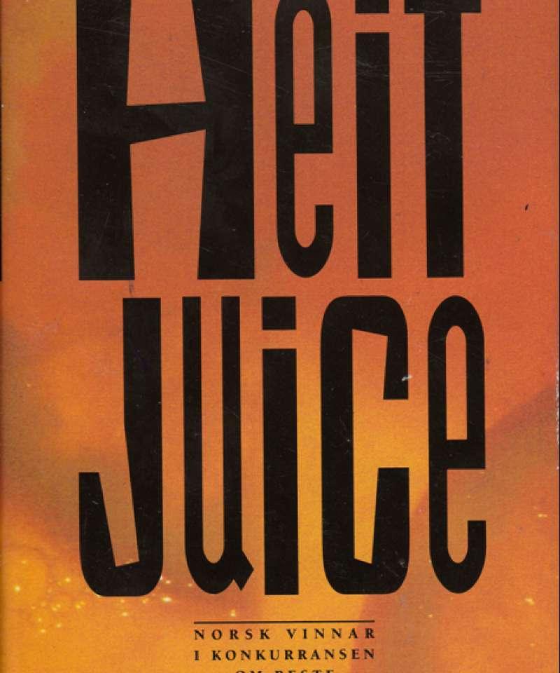 Heit juice