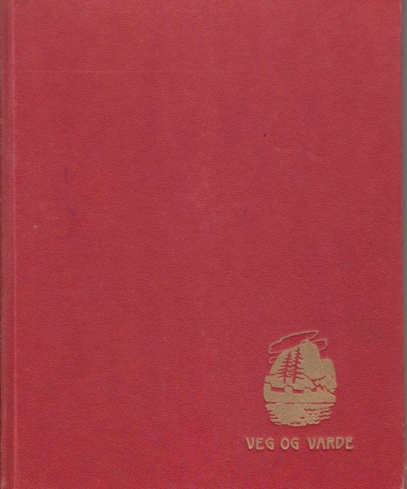 Veg og varde 1943