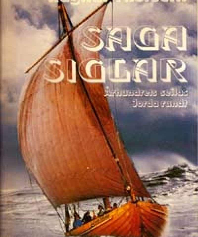 Saga Siglar