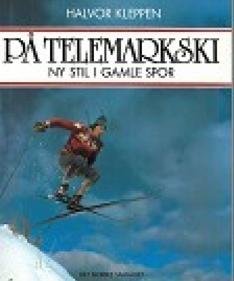 På Telemarkski