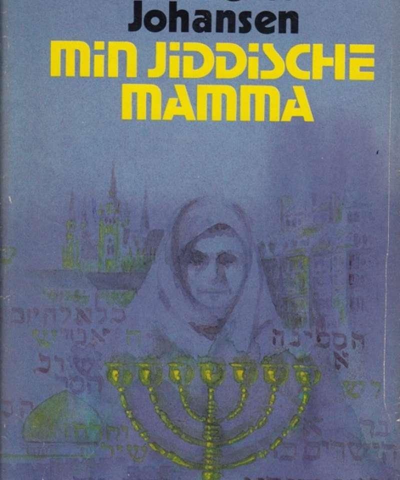 Min jiddische mamma