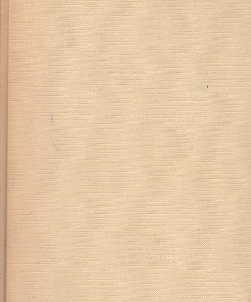 (SKRAM, AMALIE) Den unge Amalie Skram. Et portrett fra det nittende århundre