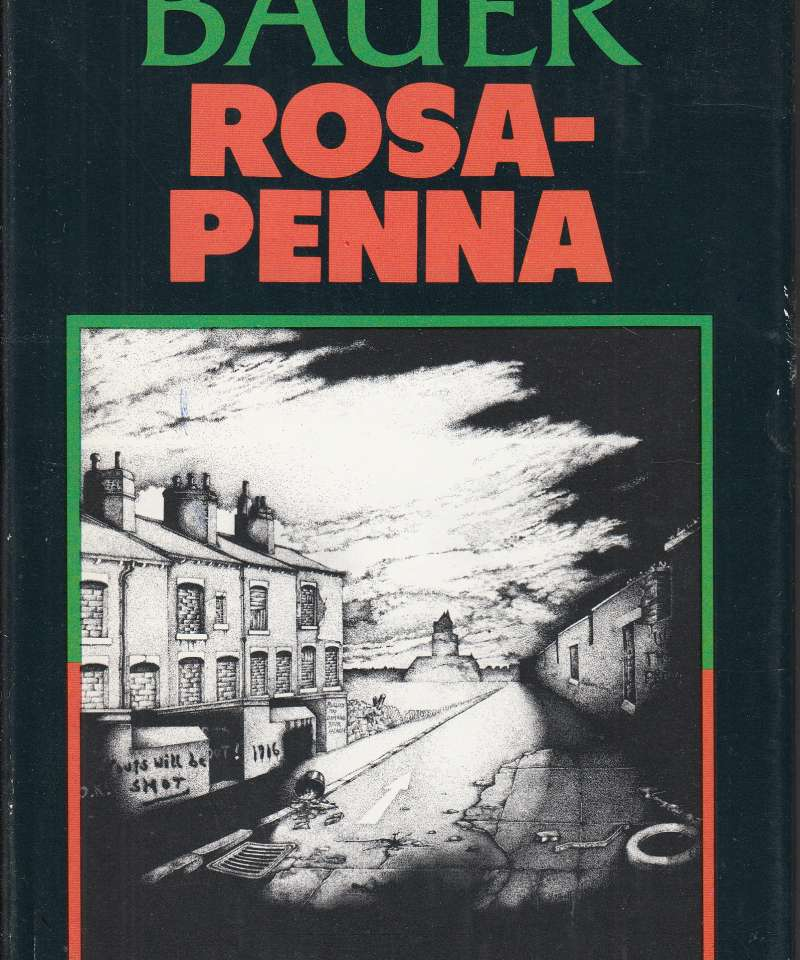 Rosapenna
