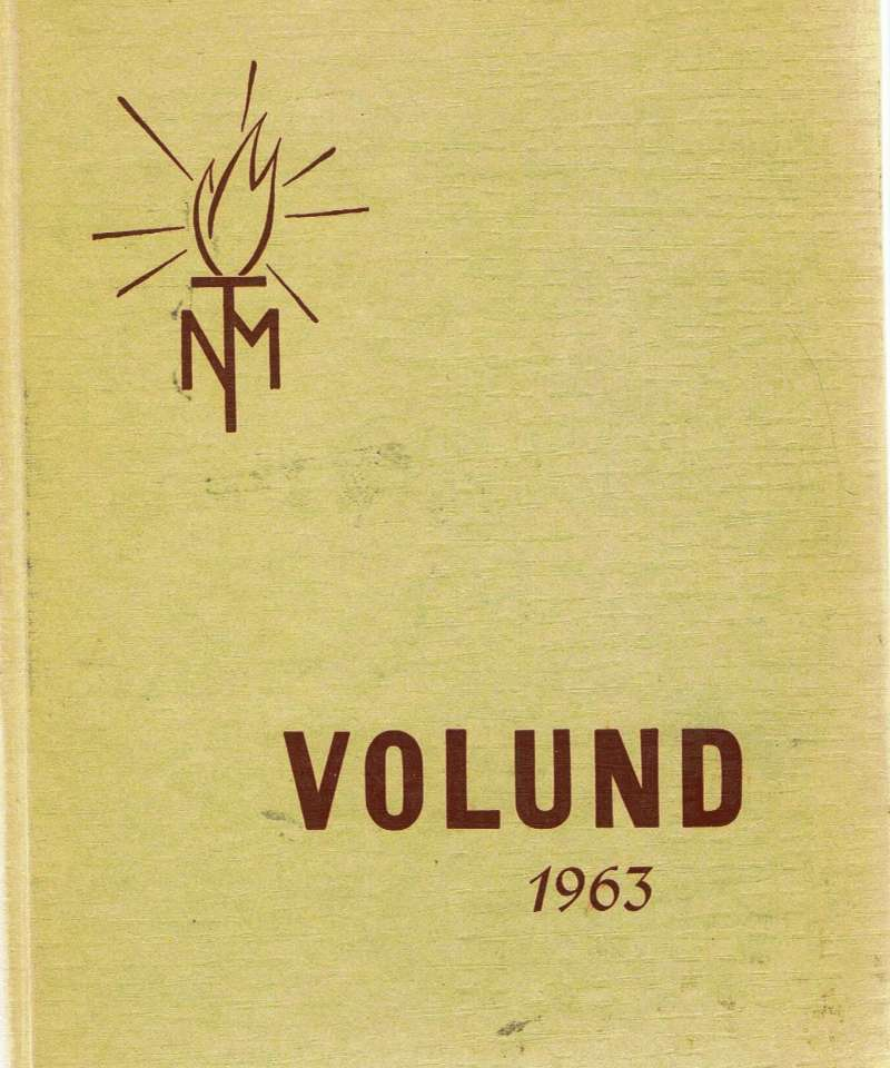 Volund