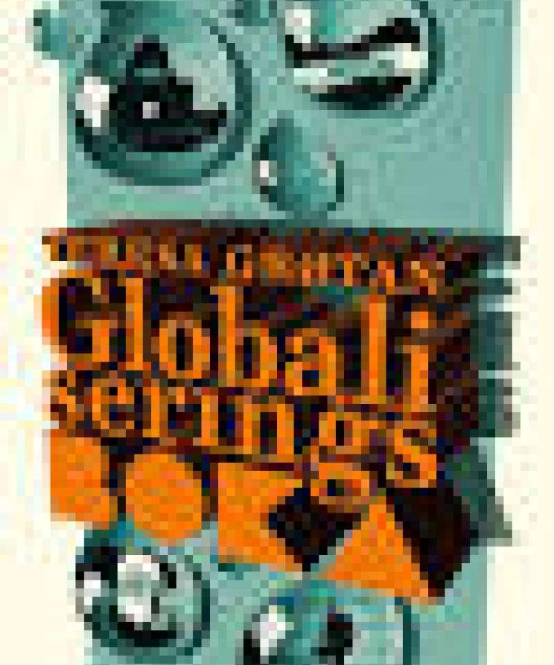 Globaliseringsboka