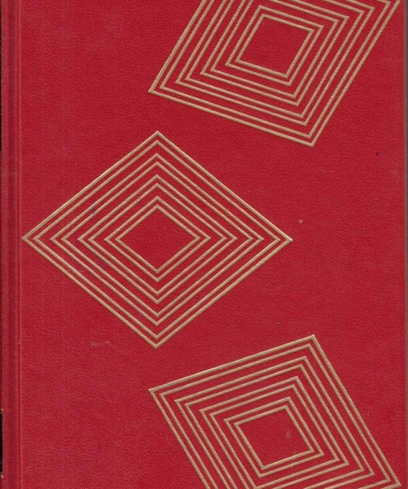 Dr. Zhivago 1-2