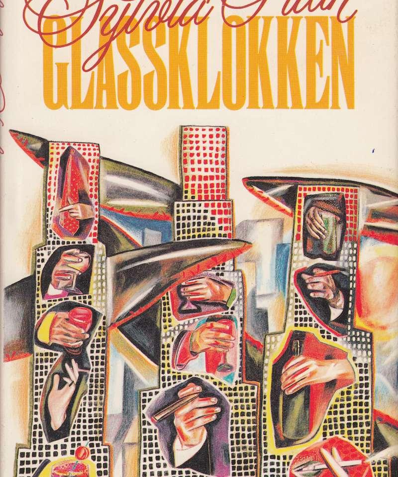 Glassklokken
