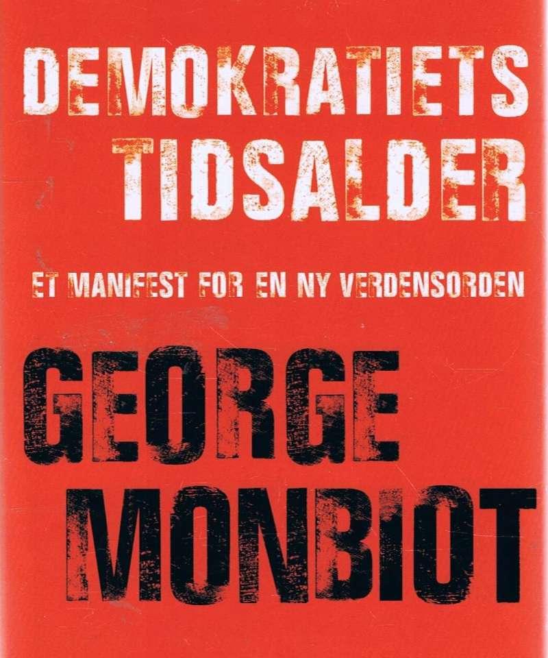 Demokratiets tidsalder